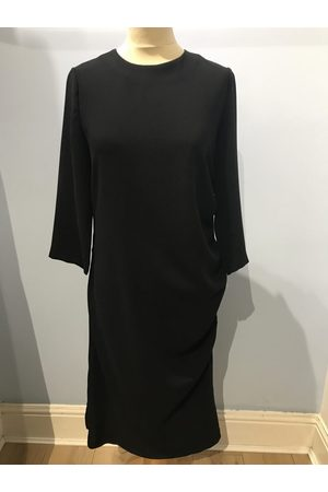 Toupy Camille Dress