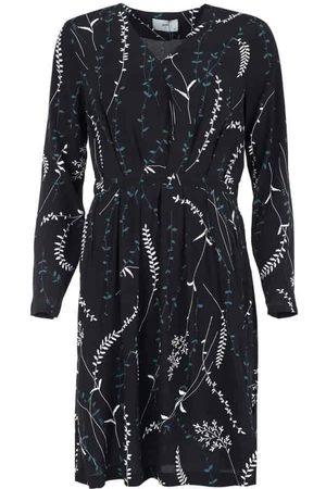 minimum Women Printed Dresses - Leah Dress