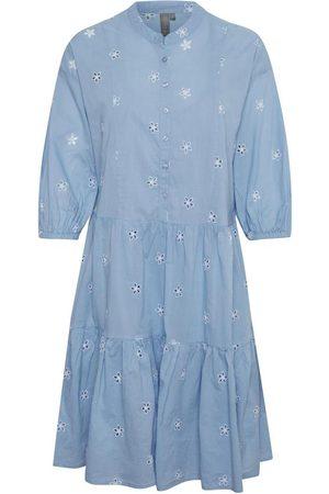 Culture Nala Dress