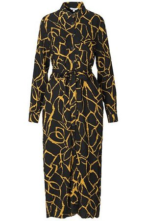 mbyM Katthy Dress