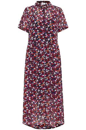 ICHI Grace Dress