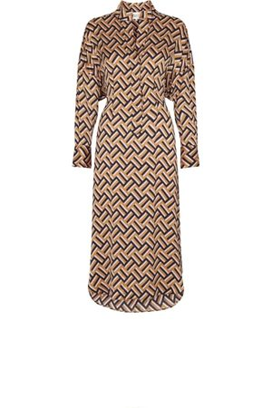 Second Female Lori Midi Dress