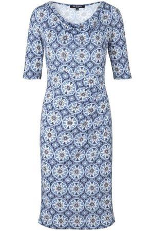 Ilse Jacobsen Nice Dress