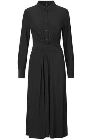 Ilse Jacobsen Emma Midi Dress