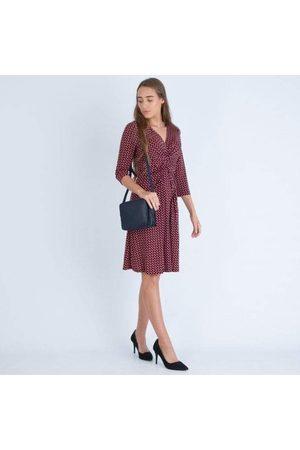 Ilse Jacobsen Crezia Midi Dress