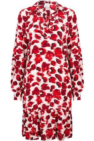 Dante 6 Jelson Print Dress
