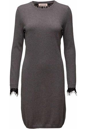 Custommade Dahlia Dress