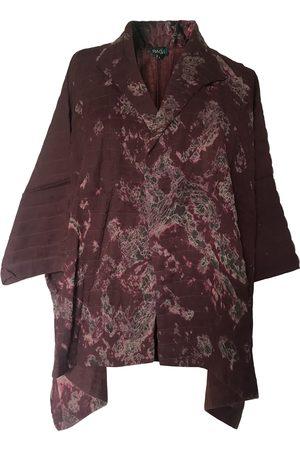 Collard Manson Yavi Raga Frani Kimono