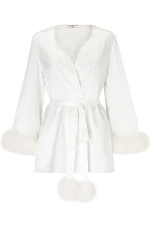 Gilda & Pearl Pillow Talk Robe