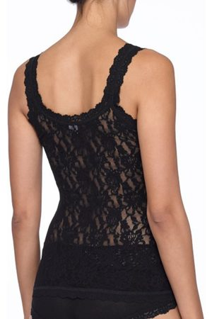 Hanky Panky Signature Lace Classic Camisole in