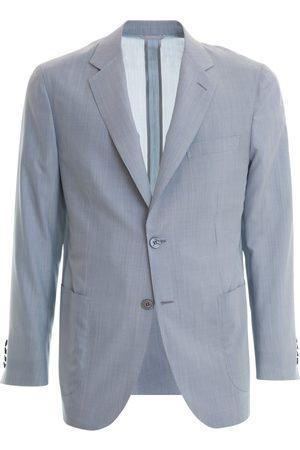 BRIONI Summer Jacket