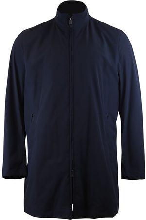 HUGO BOSS Deean Rain Coat