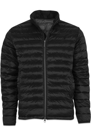 Barbour Summer Impeller Quilted Jacket