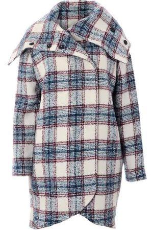 minimum Merte Coat