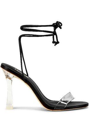 Larroude Women Heels - Gloria Heel in .