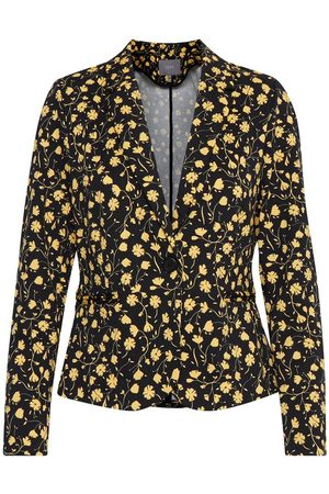 B.Young B Young Rizetta Blazer Floral