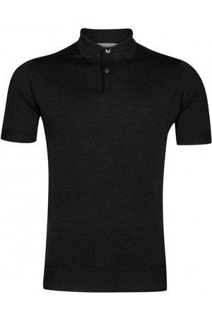 John Smedley SS Payton Polo Shirt