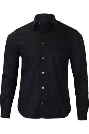 Paul Smith Gents S/C Super Slim Shirt