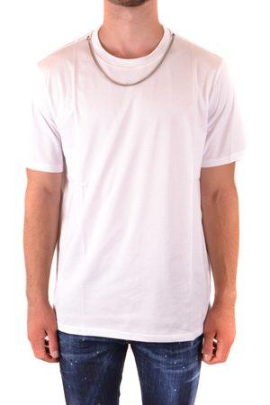 Neil Barrett T-shirt in
