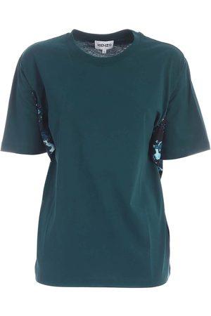 Kenzo Bustier Tshirt