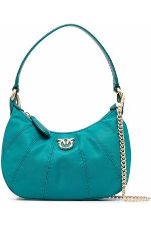 Pinko Lovelink shoulder bag