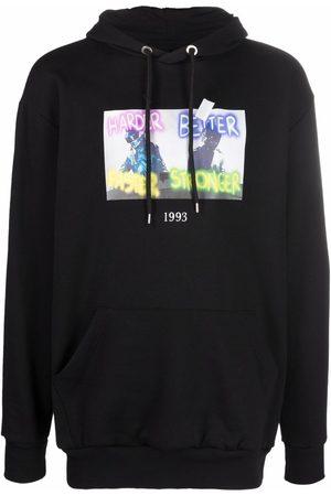 Throwback. Hoodies - Graphic-print hoodie