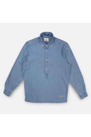 B.D. Baggies BD Baggies Polo Shirt