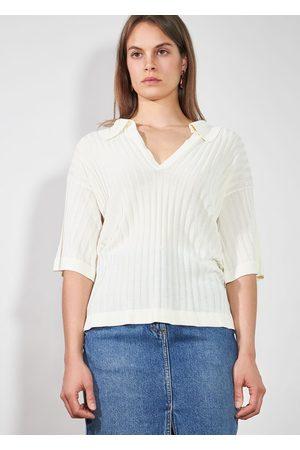 House of Dagmar Women Shirts - Selena Top