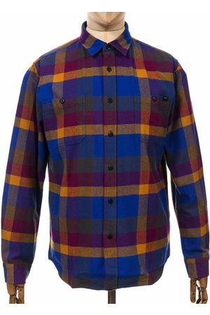 Edwin Jeans Labour Shirt