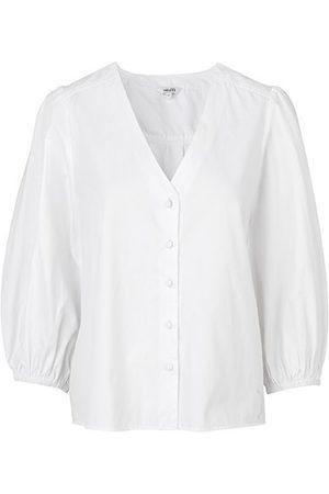 mbyM Brandee Shirt
