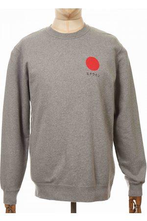 Edwin Jeans Japanese Sun Sweatshirt