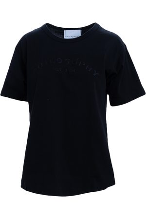 Serafini Philosophy by Lorenzo Serafini T-shirts and Polos