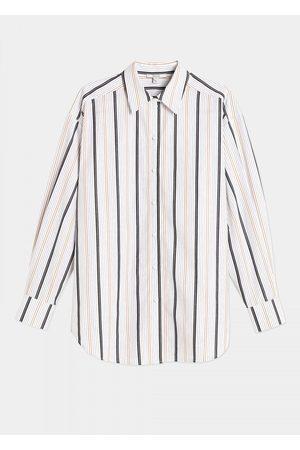 House of Dagmar Gina shirt
