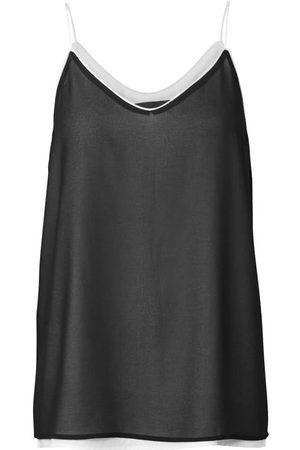 Minimum Women Shirts - Kenna Top