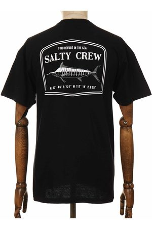 Salty Crew Stealth Tee