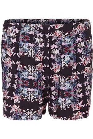Minimum Mathea Shorts
