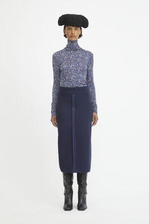Rodebjer Mayca Skirt