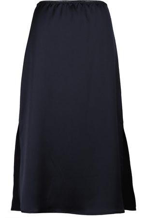 Toupy Skirts
