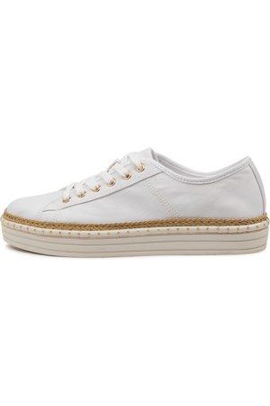 Verali Women Casual Shoes - Queenbee Ve Sneakers Womens Shoes Casual Casual Sneakers