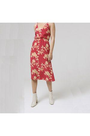 Denham Venice Skirt