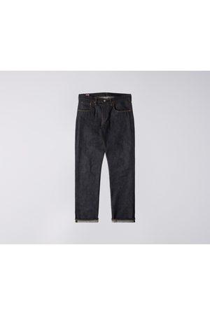 Edwin Regular Tapered Nihon Menpu Jeans