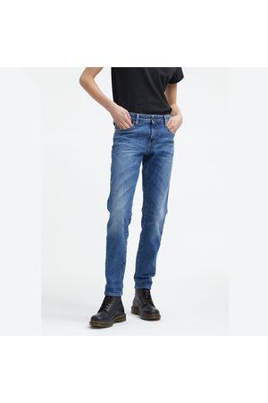 Denham Women Jeans - Monroe Mid Girlfriend