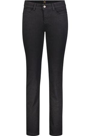 Mac Jeans Mac Dream Straight Leg Jeans 5401 D999