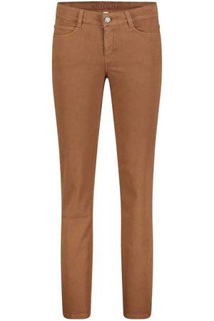 Mac Jeans Mac Dream 5401 Jeans Straight Leg Dark