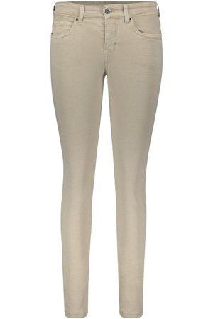 Mac Jeans Mac Dream Skinny 5402 Jeans 214W Smoothly