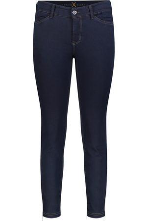 Mac Jeans Mac Dream Chic Jeans 5471 D801 Dark
