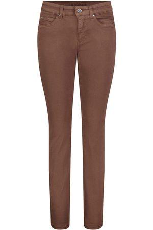 Mac Mac Dream Skinny 5402 Jeans 278R Fawn