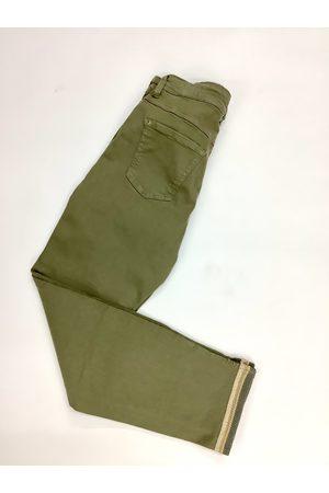 Mac Jeans Mac Dream Slim Summer 5496 0355