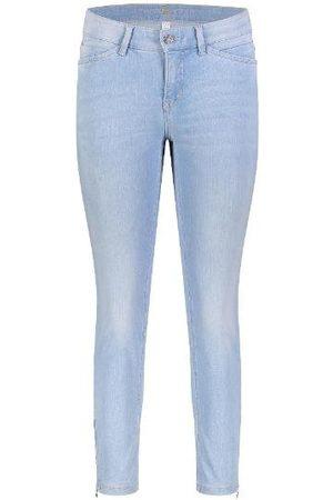 Mac Jeans Mac Dream 5471 Chic Glam D427 Summer Jeans