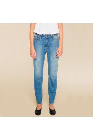 Twist & Tango Twist and Tango Sarah Jeans